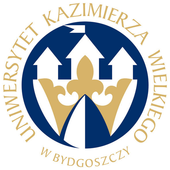 Kazimierz Wielki University in Bydgoszcz LOGO